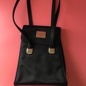 Beautiful Vintage DKNY Bag